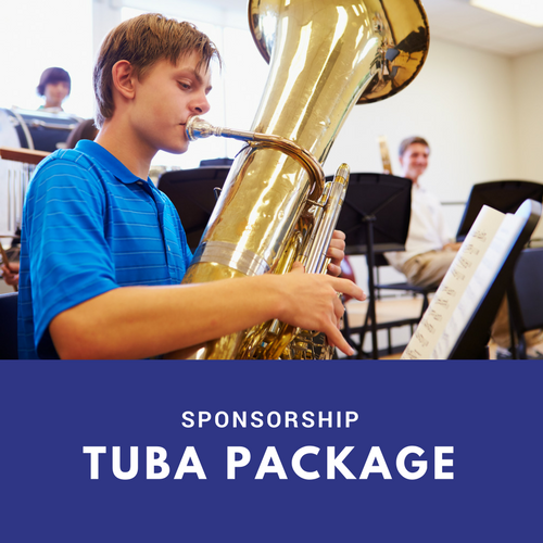 tuba-package